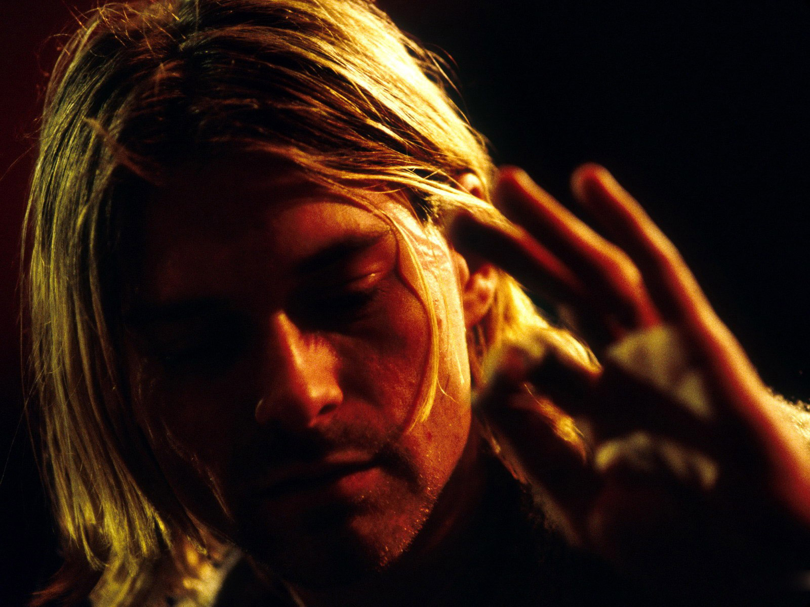 123 Rock | Nirvana | Music | Videos, Album infos, Clip, Live, Photos, Informations, Articles