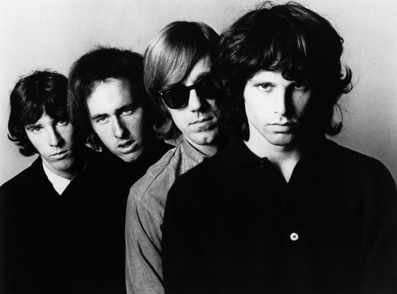 The Doors | Photo